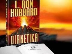 Dianetika_konyv