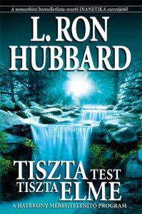 clear-body-clear-mind-paperback_hu_hu