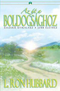 the-way-to-happiness-paperback_hu_hu